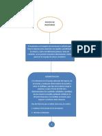 mapa conceptual  invenatrios.docx