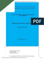 Protocolo Russo Ozonio Terapia Na Pratica