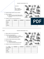 2017 Evaluación Ciencias Sociales 1
