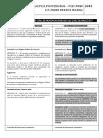 261982833-LEY-de-SOCIEDADES-COMERCIALES-Cuadro-Comparativo-Modificaciones.pdf