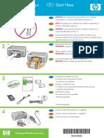 Guia da Instalação.pdf