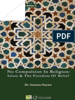 no-compulsion-in-religion-islam-and-the-freedom-of-belief.pdf