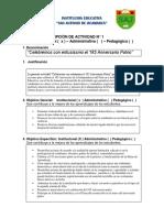 Comision Fiestas Patrias 2016 n (1)