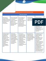 recomendaciones_para_lucha_contra_incendios.pdf