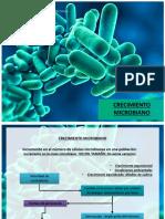 Clase 3. Creciemiento microbiano.pdf