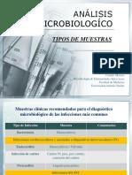 Clase 2. Estudio Microbiologico.pdf