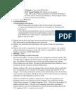_Learner-Centered Technology Integration (1)