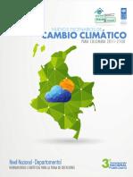 documento_nacional_departamental.pdf