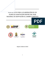 2._hoja_ruta_planes_adaptacion_v_0.pdf