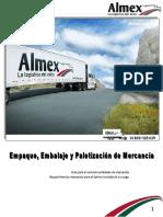 Empaque_Embalaje_Mercancía.pdf
