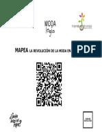 Lugares Revolucionarios de La Moda en Murcia