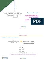 Clase 4_Estabilidad_Controlabilidad y Observabilidad (1)