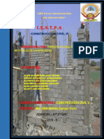 CARATULA DE ACEROS.docx