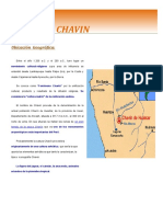 11610774 Cultura Chavin