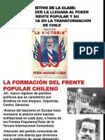 Frente Popular