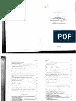 Fernández, M. (2006). Una Revisión Critica de Los Argumentos en Pro Del Mantenimiento de La Diversidad Lingüística (y Cultural)