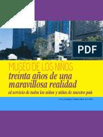 Dialnet-MuseoDeLosNinos-3984427