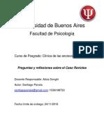 Monografía_Panaia.clínica de Las Anorexias y Bulimias