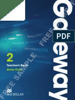 Gateway_2_TB_Unit_2_WM.pdf