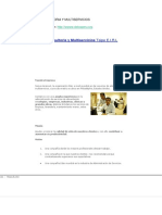 ASESORIA CONSULTORIA Y MULTISERVICIOS.docx