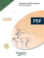 GuiadeProtecao.pdf