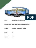 CURSO.doc