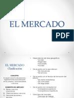 EXPO-MERCADO.pptx