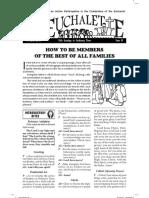 10OT-B.pdf
