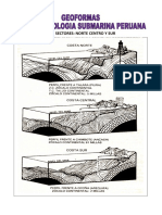 2. Geoformas.doc