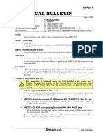 TB_SSD-AR70-23