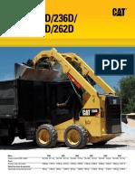CM20160920-50602-35220.pdf