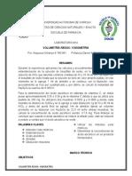 yodometria.docx