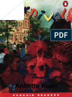 Carnival_level_0.pdf