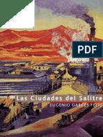 Las ciudades del salitre.pdf