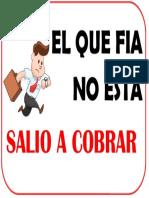 EL QUE FIA.docx