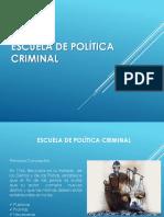 316333384-Escuela-Finalista-de-Politica-Criminal.pptx