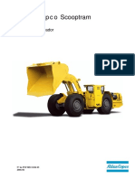 255877356-Manual-USUARIO-ST1030.pdf
