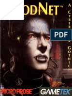 bloodnet-manual.pdf