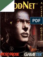 bloodnet-manual.pdf