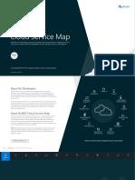 MS_Azure_AWS_Comparison_eBook_v4.pdf