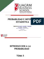 Tema5 Introd Basica Probabilidades