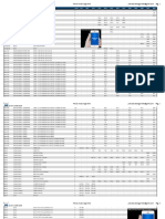 Precios autos Argentina 01junio2018.pdf