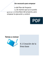 Establecer Linea Base y emitir        Curva S (2).pdf