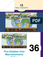 five_debates.ppt
