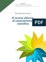 Acceso-abierto-al-conocimiento-cientifico.pdf