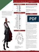 PJ-pregenerado-04-Roberto-Gallo.pdf