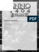 Manual addon SPA.pdf