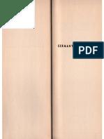 germany must perish.pdf