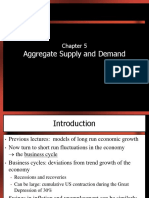 MBA WBUT Syllabus | Economic Equilibrium | Monopoly
