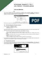 PSY-S5-TD1a-R-2013
